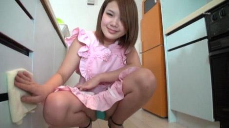 kiitenai_ootomo_00063.jpg