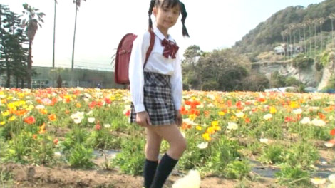kiminoita_yuna_00001.jpg