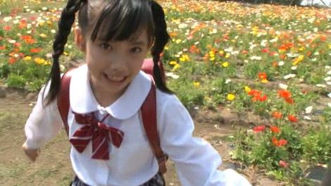 kiminoita_yuna_00002.jpg
