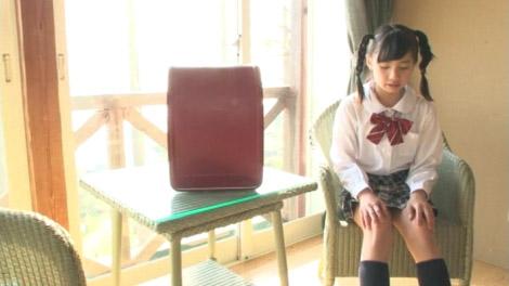 kiminoita_yuna_00005.jpg