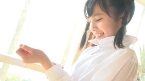 kiminoita_yuna_00007.jpg