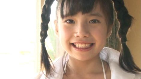 kiminoita_yuna_00009.jpg