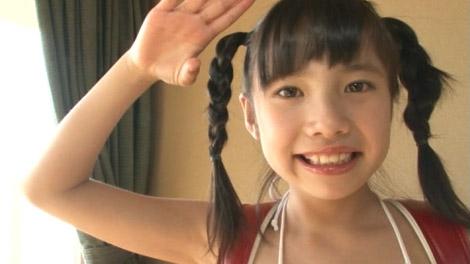 kiminoita_yuna_00013.jpg