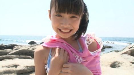 kiminoita_yuna_00023.jpg