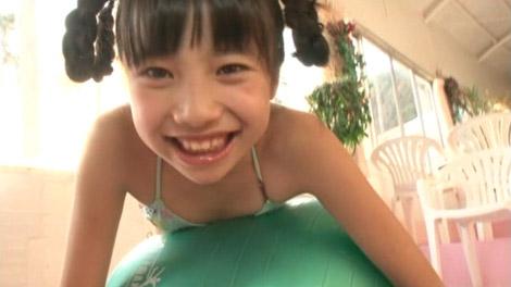 kiminoita_yuna_00036.jpg