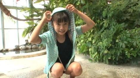 kiminoita_yuna_00053.jpg