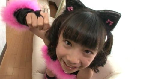 kiminoita_yuna_00062.jpg