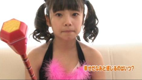 kiminoita_yuna_00075.jpg