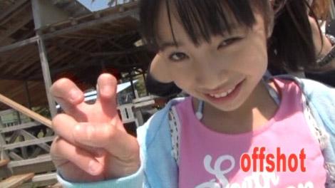 kiminoita_yuna_00079.jpg