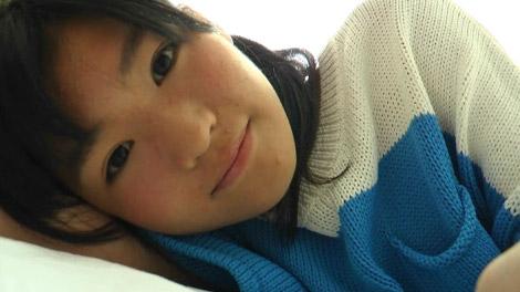 miu_kawamoto_00021.jpg