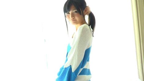 miu_kawamoto_00022.jpg