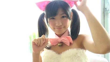 miu_kawamoto_00030.jpg