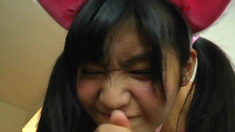 miu_kawamoto_00033.jpg