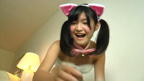 miu_kawamoto_00034.jpg