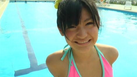 miu_kawamoto_00050.jpg