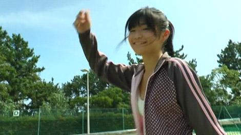 miu_kawamoto_00052.jpg