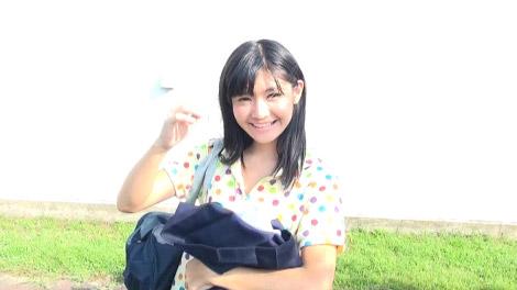 miu_kawamoto_00078.jpg