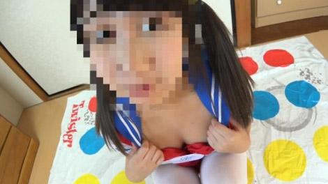 moeiro_fujiwara_00048.jpg