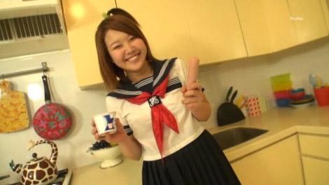 naisho_ootomo_00017.jpg