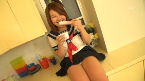 naisho_ootomo_00021.jpg