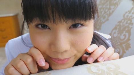 naishobanasi_noa_00046.jpg