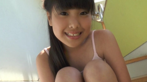 nana_pocket_00047.jpg
