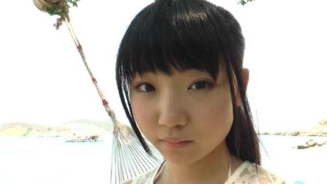 natsukoi_hiyori_00019.jpg