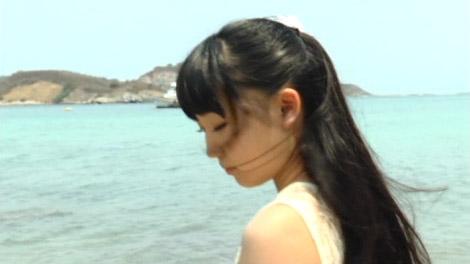 natsukoi_hiyori_00021.jpg