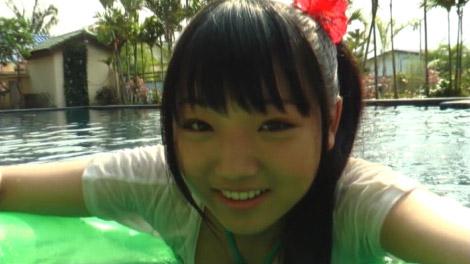 natsukoi_hiyori_00028.jpg