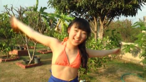 natsukoi_hiyori_00058.jpg