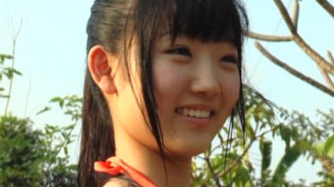 natsukoi_hiyori_00065.jpg