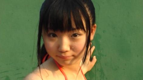 natsukoi_hiyori_00071.jpg