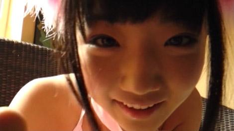 natsukoi_hiyori_00076.jpg