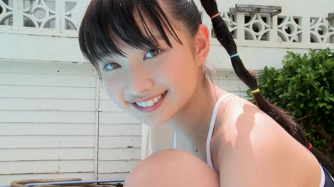 natsushojo6rei_00059.jpg