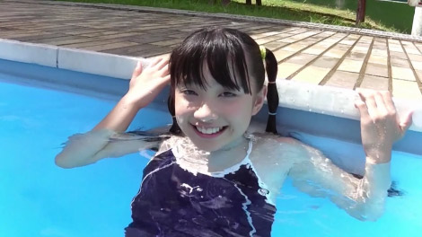 natsushojo6rei_00067.jpg
