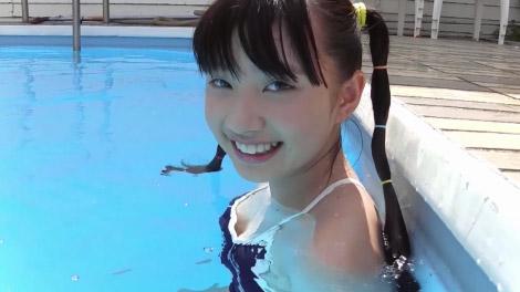 natsushojo6rei_00069.jpg
