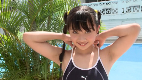 natsushojo6rei_00074.jpg