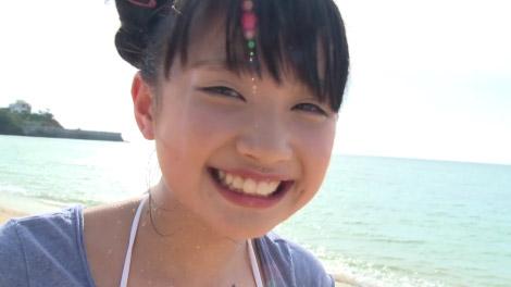 natsushojo6rei_00078.jpg
