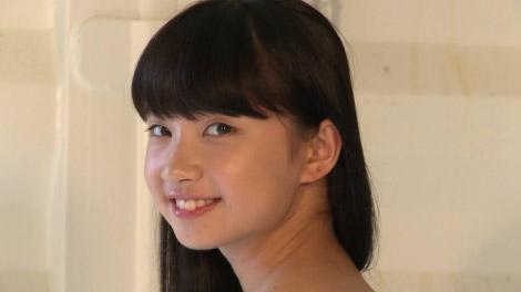 natsushojo6rei_00112.jpg