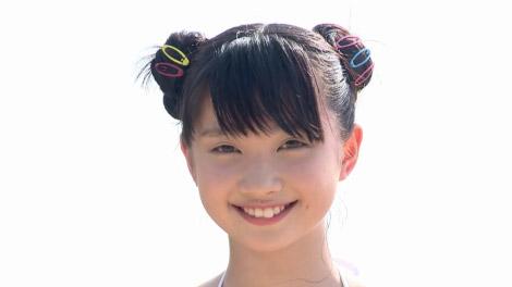 natsushojo6rei_00119.jpg