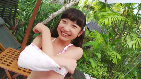 natsushojo_sasamomo_00023.jpg