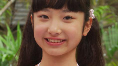 natsushojo_sasamomo_00027.jpg