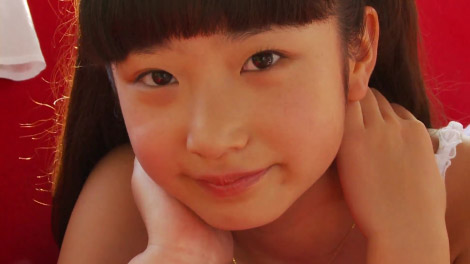 natsushojo_sasamomo_00060.jpg
