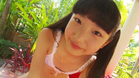 natsushojo_sasamomo_00061.jpg