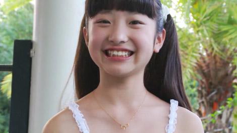 natsushojo_sasamomo_00067.jpg
