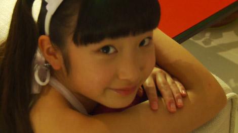natsushojo_sasamomo_00075.jpg