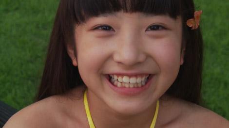 natsushojo_sasamomo_00083.jpg