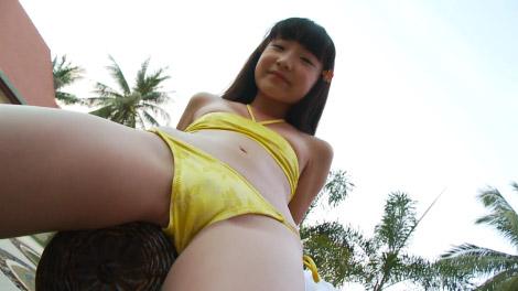 natsushojo_sasamomo_00085.jpg
