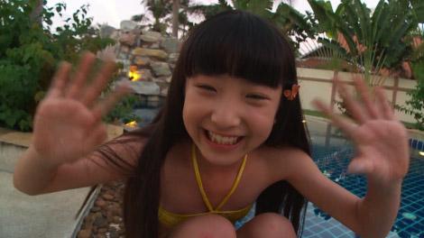 natsushojo_sasamomo_00086.jpg