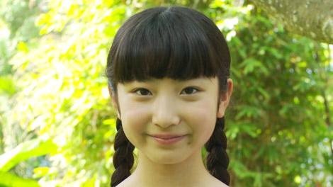 natsushojo_sasamomo_00089.jpg
